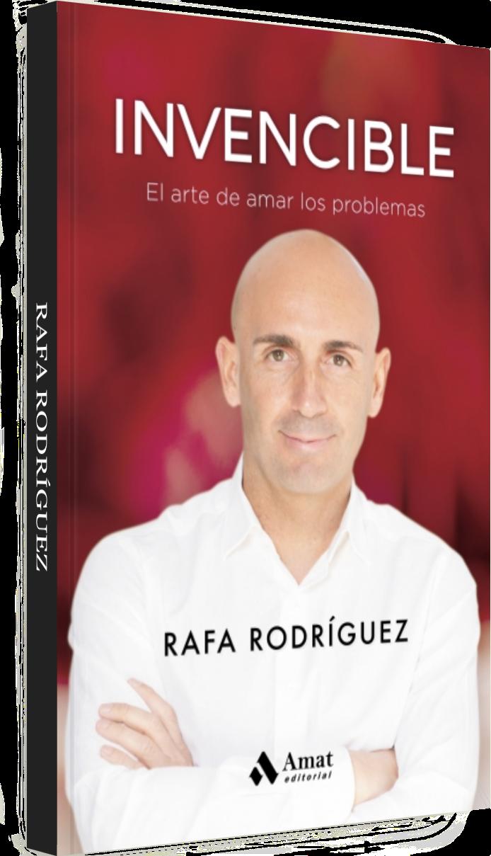Rafa Rodríguez_Invencible