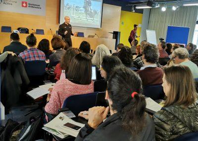 Rafa Rodríguez_Barcelona Activa